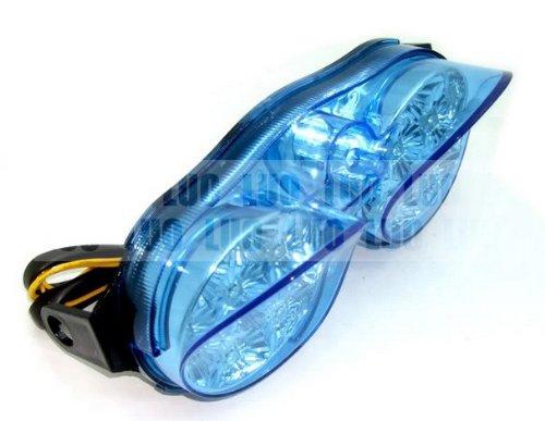 03 R6 Led Lights - 6