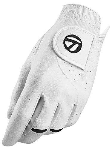 Glove Taylormade 2018 Stratus Tech Golf Rechtshänder Golfer