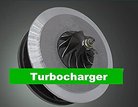 Amazon.com: GOWE Turbocharger for Turbocharger GT2052V 723167 3847392 / 8653122 / 8653146 Cartridge for Volvo Penta Schiff S60 S80 V70 XC90 P8: Home ...
