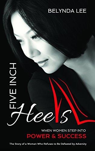 Lee Heels - 7