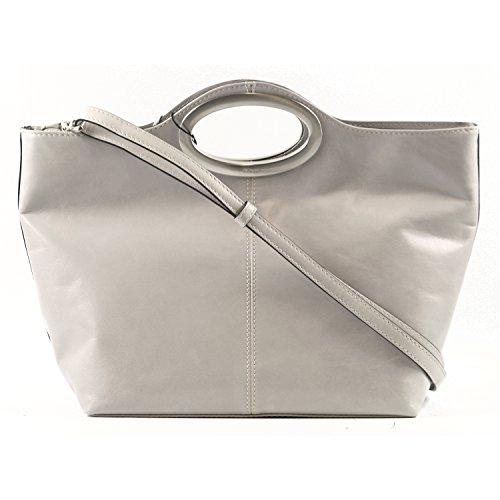 Picard - Bag Bucket Ghiaia, 4597