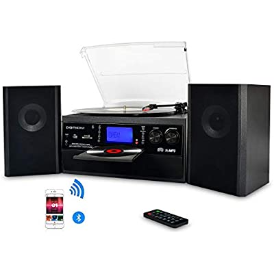 digitnow-bluetooth-record-player