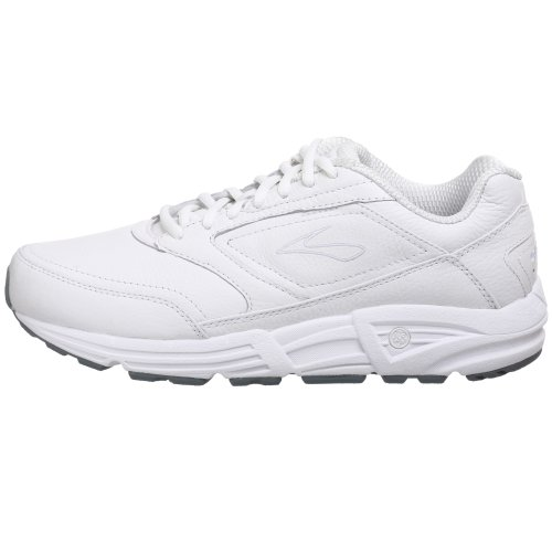 Running 111 Blanc Walker Addiction white Chaussures De Homme Brooks qST7In