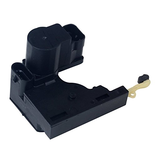Power Door Lock Actuator Passenger Right RH Fit For Chevy GMC Pontiac Buick Olds 746-011 - Blazer Power Door Lock Actuator