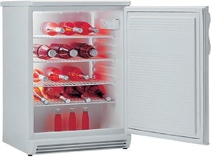 Gorenje Einbau Kühlschrank 122 Cm : Gorenje rvc w kühlschrank a höhe cm kühlen l