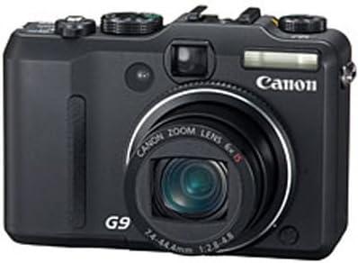 Canon Powershot G5x G9x Kamera Ersatz USB Kabel für PC//Mac