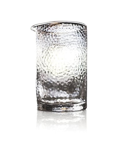 Series Hammered Glass - 1