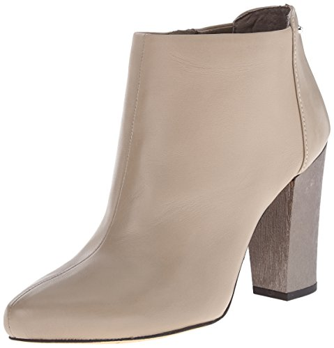 circus-by-sam-edelman-womens-bond-boot