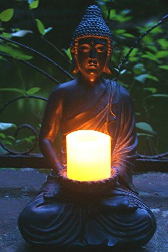 Japanese Buddha Statues - TIAAN 17