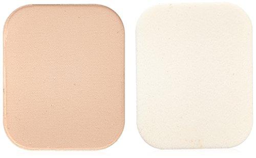 Sorme Cosmetics Believable Finish Powder Foundation Refill, Soft Ivory, 0.23 (Believable Finish)