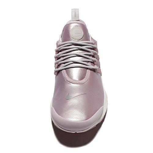 Nike Para Mujer Wmns Air Presto Se, Particle Rose / Vast Gray Particle Rose / Vast Gray