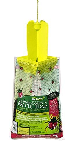 rescue-jbtz-db12-japanese-beetle-trap2pack