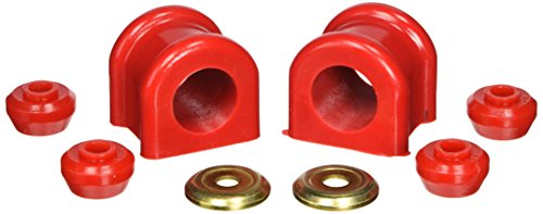 Energy Suspension (5.5174R) Sway Bar Bushing 4wd Energy Sway Bar Bushings