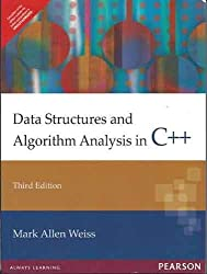 Data Structure & Algorith Analy In C++