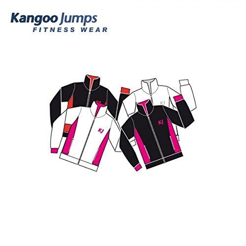 nbsp; Jumps Kangoojumps nbsp; Jumps Kangoojumps Kangoo Kangoo q1fHwZUnU