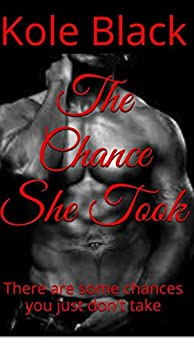 Chance: The Complete Series (Books 1-5) by [Black, Kole]