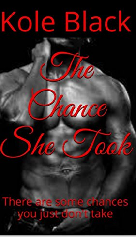 Search : African American Ebooks presents...: Chance *Book 1*
