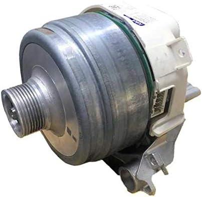 Beko 2828010500 - Montaje de motor para lavadora: Amazon.es ...
