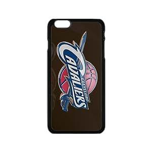 Cool-Benz ?nba team logos Phone case for iphone 6