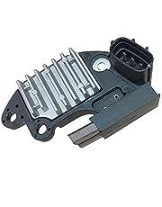 ZHIKANG Car Generator Regulator FIT for Geely EC718 EC715 Auto Spare Parts