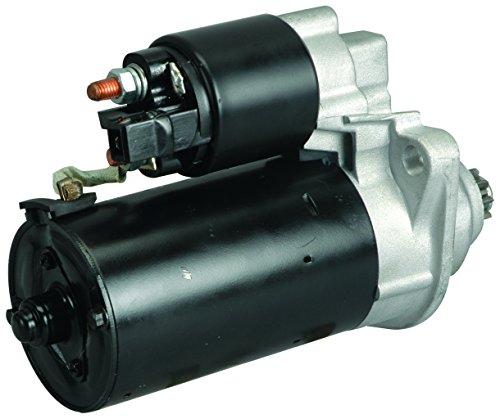 new-starter-for-vw-19-diesel-jetta-golf-beetle-alh-bew-tdi-high-torque-20kw