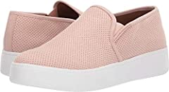 You can never go wrong with the Gracy sneaker. Textile upper. Slip-on construction. Perforated detail throughout. Synthetic lining. Lightly padded footbed. Rubber outsole. Imported. Measurements:       Weight: 13 oz       Product measurement...