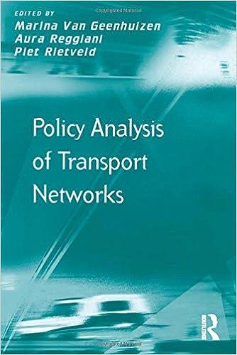Civil environmental | New ebook download site!