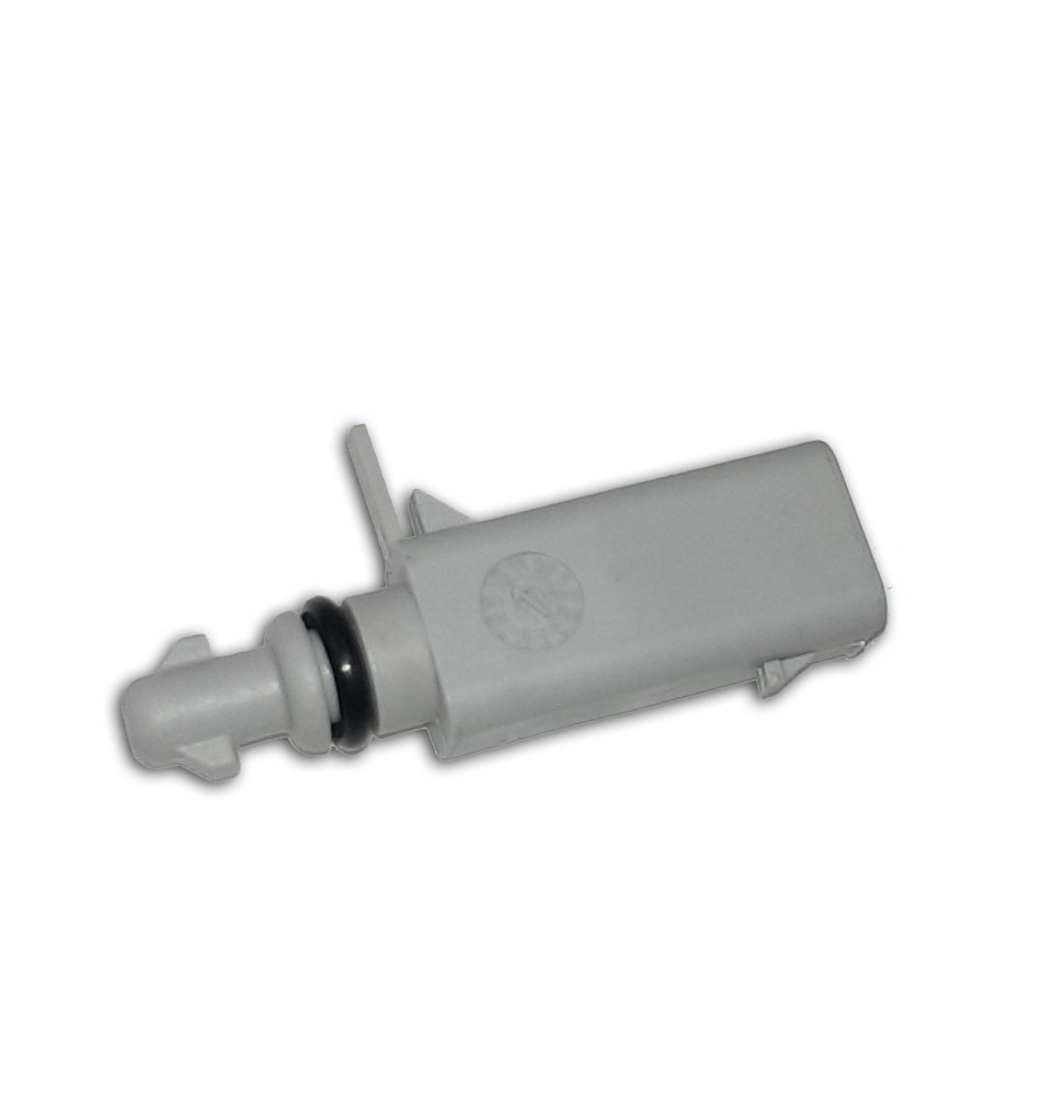 Transmission Fluid Temperature Sensor for Ford F-Series Torqshift transmission p/n BC3Z-7H141-A