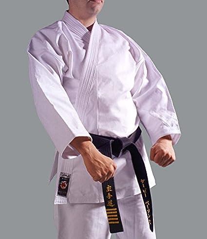 Amazon com : JUKA silver 12 oz  black jacket only : Sports