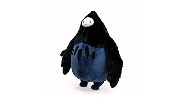 Amazon.com: Gaya Entertainment Ori and the Blind Forest Plush Figure Naru 45 cm Peluches: Sports & Outdoors