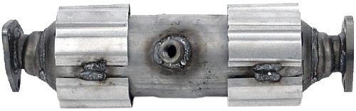 Walker 16369 Direct Fit Catalytic Converter