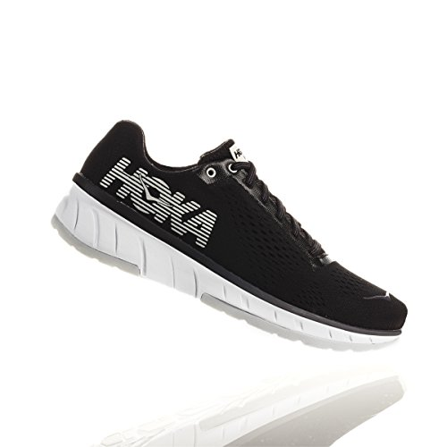 2 One Hoka CAVU One 3 42 08wAq7Ag