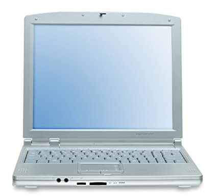 AVERATEC 3200 WLAN WINDOWS VISTA DRIVER