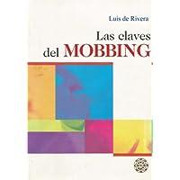 Claves del Mobbing