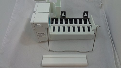 Electrolux Replacement Refrigerator / Freezer Ice Maker 5303918344 by Electrolux