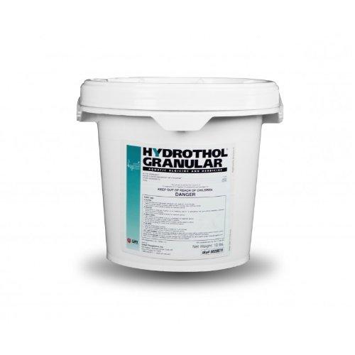 Hydrothol 191 Granular