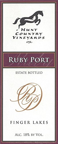 NV-Hunt-Country-Vineyards-Ruby-Port-Finger-Lakes-Estate-Bottled-500mL