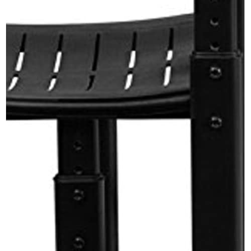 Terrific Flash Furniture Adjustable Height Student Desk And Chair Cjindustries Chair Design For Home Cjindustriesco