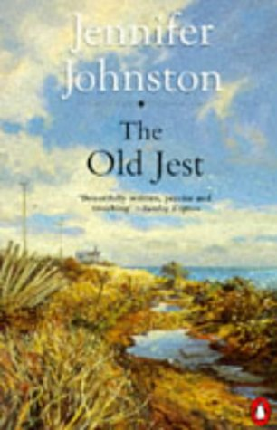 Image of The Old Jest