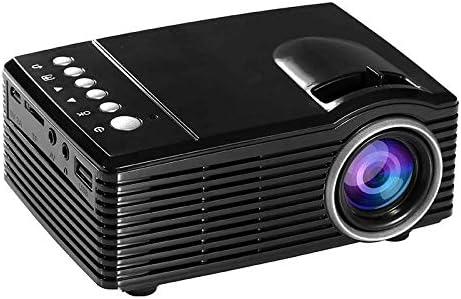 Ovegna S30: Mini proyector LED portátil para niños (Navidad ...