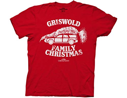 Buy griswold iron santa claus