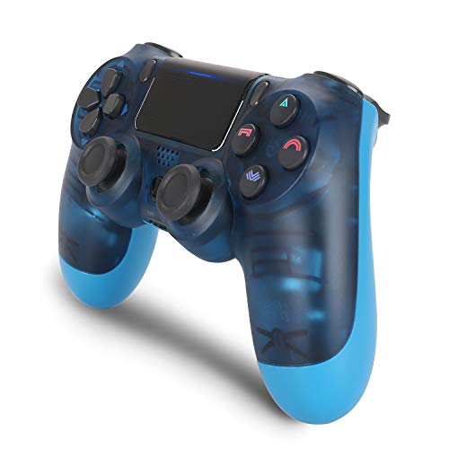 Buy controller for ps4