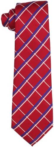 Dockers Men's Big Grid Necktie