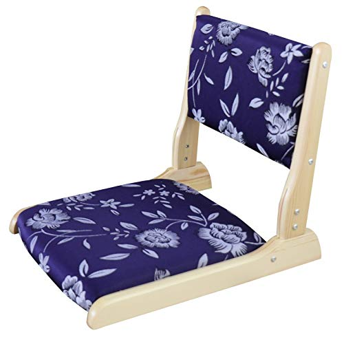昼寝折りたたみ椅子 家庭用屋外52 * 43.3 * 45 cm(4スタイル)のための中国の足のない座席折りたたみ椅子 ポータブル折りたたみチェア (Color : #3, Style : 2 packs) B07T4K4HZS #3 2 packs