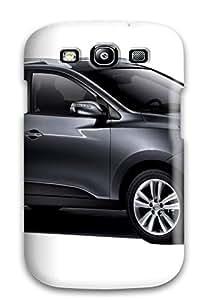 Perfect Fit NQJvydf5114PbXcj Hyundai Car Case For Galaxy - S3