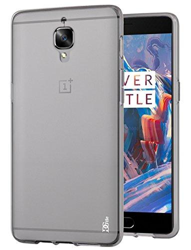 OnePlus 3T / OnePlus 3 Case, DGtle Anti-Scratches...