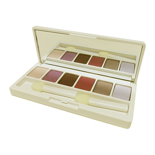 clinique-limited-edition-all-about-shadow-6-pan-palette-pink-purple