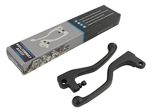 Powersports Connection H531256 Brake Lever