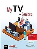 My TV for Seniors (My...)
