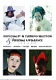 img - for Individuality in Clothing Selection and Personal Appearance (6th Edition) book / textbook / text book